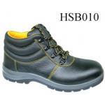 EN20345/SB/SBP/S1/S2/S3 steel toe/plate heavy duty work shoes