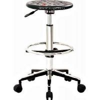 China Lab Chair / Task Chair / Lab Stool (GT-10) wholesale