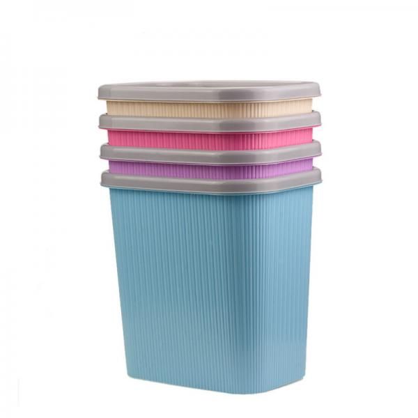Colored plastic bins pictures for their colored plastic bins products