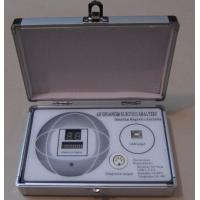 China Portable Biochemical Quantum Resonance Magnetic Analyzer CE Approval wholesale