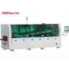 China Lead Free Reflow Soldering Machine , Smt Soldering Machine 970KG Weight wholesale