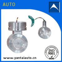 Low cost capacitive sensor used for pressure transmitter made in China