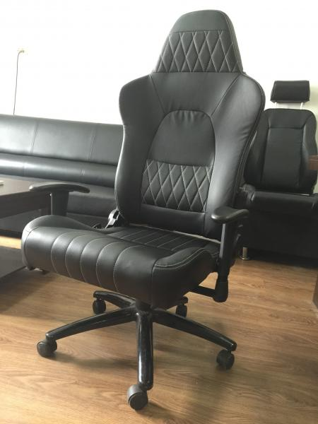 office chair arm covers images. Black Bedroom Furniture Sets. Home Design Ideas