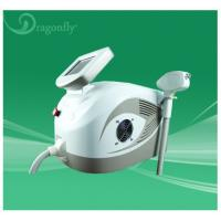 China 808nm diode laser / diode laser hair removal / permanent hair removal wholesale