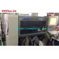 China High - Speed SMT Pick And Place Machine , LED PCB Assembly Machine With 20pcs Feeders wholesale