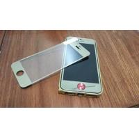 China Golden Explosion-proof Tamper Glass screen protector for iPhone 5/5s/5c-Prevent screen from broken wholesale