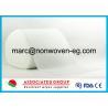 China Multi - Purpose Non Woven Fabrics For Wet Wipes / Sanitary Pad / Face Mask Sheet / Diaper wholesale