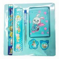 China Stationery, Suitable for Promotions wholesale