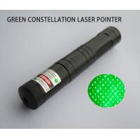 China 532nm High Power Green Laser Pointer/ Star projector/Can light match/cigarette/851model on sale