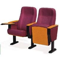 China Lecture Furniture, Hall Chair, Church Chair (ACW-517) wholesale