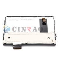 China LQ070Y5DE03 TFT LCD Display Panel For Automobile Spare Parts on sale