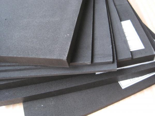 Polyurethane Foam Manufacturers Images