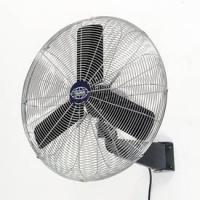 """China 20"""", 26"""", 30"""" Powerful Industrial Fan wholesale"""
