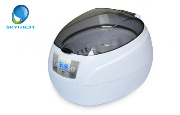 cd cleaning machine