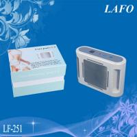 China LF-251 mini home use cryo fat freeze slimming machine wholesale