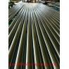 China 極度の複式アパートの鋼鉄鋼管ASTM A790 wholesale