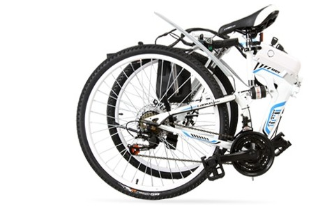 24v Electric Bicycle also 460422761884622220 besides Golf Cart Picture Of Drum Brakes as well Wiring Diagram For 80cc Motorized Bicycle Engine in addition Motorized Bicycle Kit Bike Engine. on wiring diagram for motorized bicycle