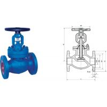 China API globe valve wholesale