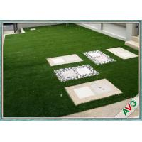 China Residences Outdoor Artificial Grass Synthetic Grass for Childcare Facilities wholesale
