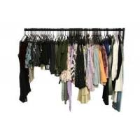 China Ladies / Mens / Children Used Summer Clothes Wholesale for Export to Africa wholesale
