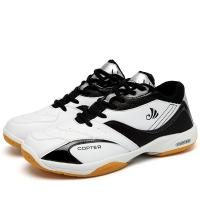 China Male Good Support Tennis Shoes Ventilating Insole Comfort Foot Environment wholesale