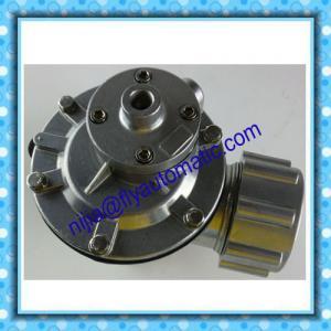 China Goyen Pulse Jet Valve Aluminum Screw Remote Pilot Assisted Diaphragm Valve RCA45DD 010-300 wholesale