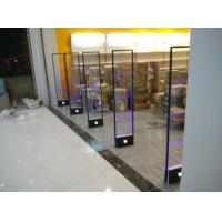 Inc Eas Rf System Used In Supermarket / Retail Store / Clothing Shop