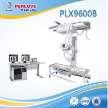 China Luxurious digital X ray machine PLX9600B wholesale