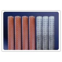 China PVC Coated Expanded Metal Mesh With Aluminum Expanded Metal wholesale