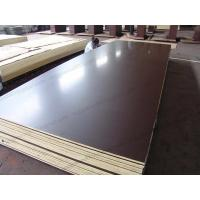 China film faced plywood, formwork plywood wholesale