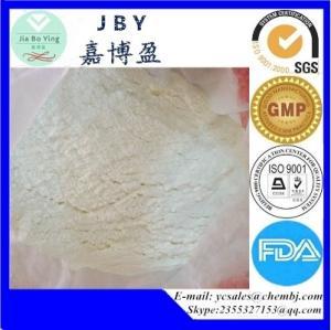China Γ líquido transparente - Butyroladone, GBL CAS 96-48-0 para el levantamiento de pesas wholesale