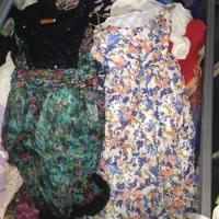 China all Season and all Age Group original used second hand clothes from germany wholesale