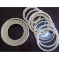 China Rubber Sealed Circle for gravure plating machine wholesale