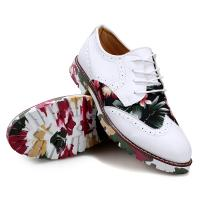 China camouflage leather casual shoes fashion men high quality, made in china casual men shoes have sample for male wholesale