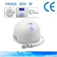 China best sellers face and neck lift machine on sale