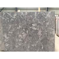 China New Quarry Stone Low Price Grigio Tundra Marble Tile/Slab,Grey Marble,Marble Wall&Flooring,Grey Marble wholesale