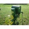 China 3-row corn planter machine wholesale