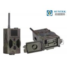 China MMS OEM 8MP Infrared Weatherproof Deer Trail Cam 2.0'' TFT LCD Display wholesale