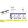 China LED driver wholesale