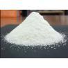 China High Purity Anti-cancer Imatinib Mesylate / 220127-57-1 Tyrosine-kinase Inhibitor wholesale