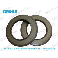 Hydraulic Pump oil seal 50-80-7/5
