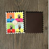 Buy cheap Commenmorative Fridge Magnet from wholesalers