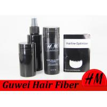 China 2nd Generation Hair Filler Powder , Anti Hair Loss Fibers For Hair Styling wholesale