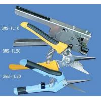 China Smt Splice Tool wholesale