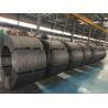 China Высокопрочный низкий провод стренги ПК релаксации wholesale