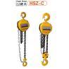 China manual chain hoist wholesale