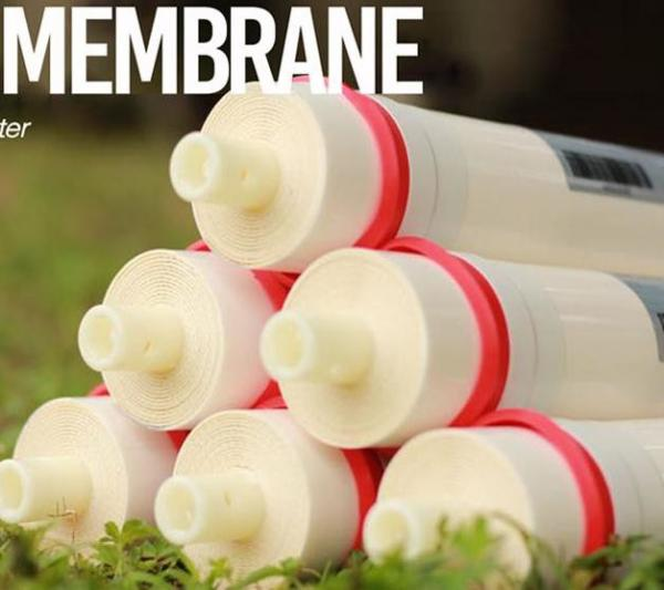 Quality 4G RO MEMBRANE for sale