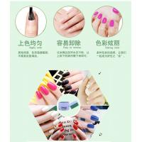 Buy cheap nail polish from wholesalers