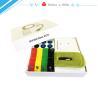 China Resting Handheld Mini Smart ECG Machine / ECG Monitoring Device For IOS System wholesale