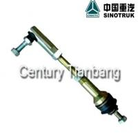 China sinotruk howo trucks spare parts truck gearbox STAND BAR ZF wholesale
